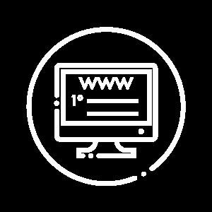 en greg alva estudio posicionaremos su web en los principales buscadores