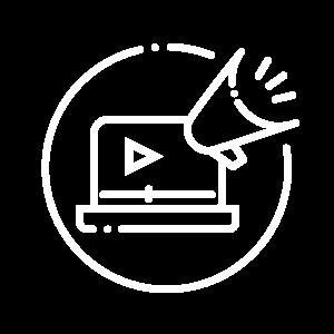 en greg alva estudio realizamos video marketing para dar a conocer su empresa, productos o promociones